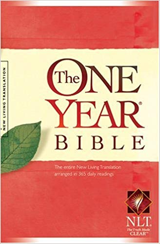 oneyearbiblecover